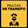 multas-transito